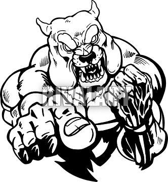 best ideas about. Bulldog clipart logo jpg