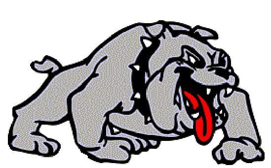 Bulldog clipart logo jpg. Clipartfest georgia tutoring room