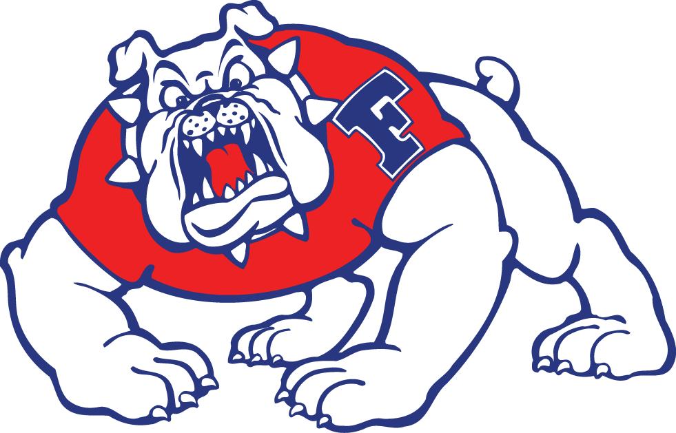 Bulldog Logos | Free Download Clip Art | Free Clip Art | on ... image transparent