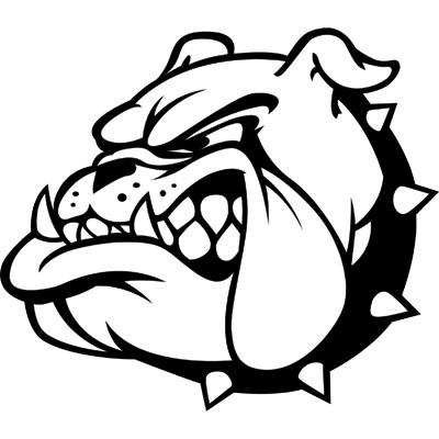 Bulldog For Logos Clipart - Clipart Kid clip art transparent download