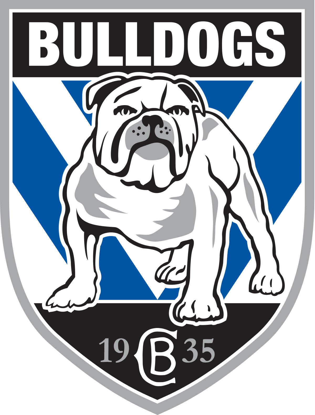 Bulldog football mascot clipart svg transparent Bulldog Logo (48+) Desktop Backgrounds svg transparent