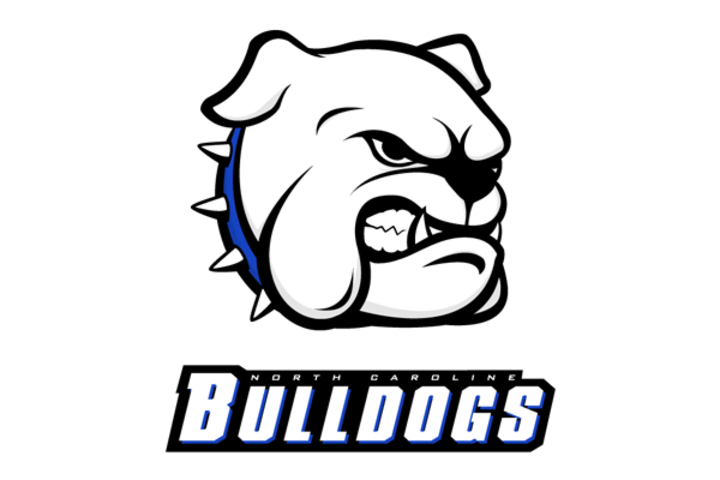 Bulldog football mascot clipart image freeuse download NCHS Football | Home image freeuse download