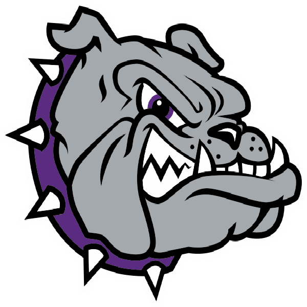 Bulldog football mascot clipart clipart transparent library Brownsburg East Middle School clipart transparent library
