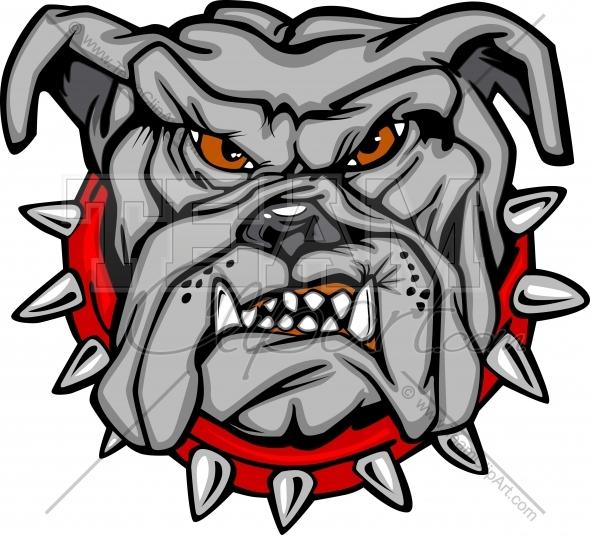 Bulldog logo clipart free stock Bulldog Logo Clipart | Free download best Bulldog Logo Clipart on ... free stock