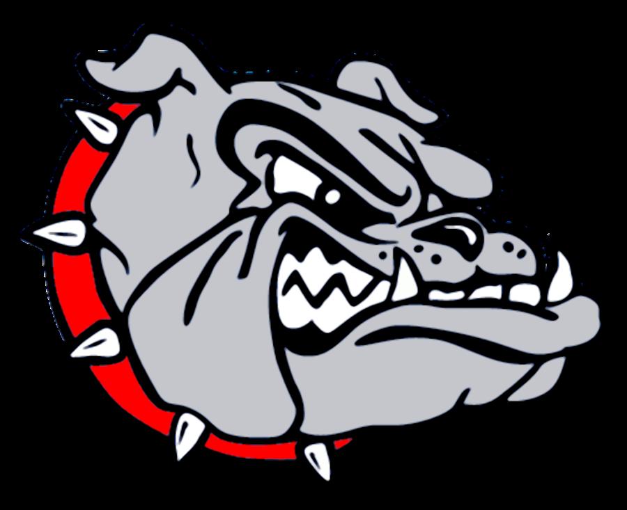 Bulldog mascot clipart png free Free Bulldog Mascot Clipart 4 - 900 X 733 - Making-The-Web.com png free