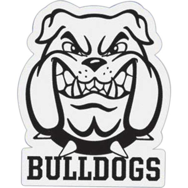 Clipart of bulldogs mascots picture royalty free stock Bulldog Mascot Clipart Luxury 12 best Bulldog images on Pinterest ... picture royalty free stock