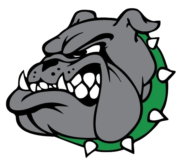 Bulldog playing baseball clipart image freeuse download The Holtville Bulldogs defeat the Westminster Christian Wildcats 9 ... image freeuse download