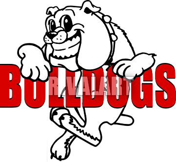 Bulldog standing clipart image transparent library 63+ Free Bulldog Clipart   ClipartLook image transparent library
