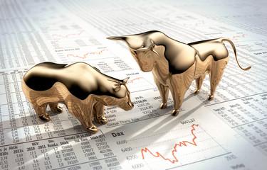 Bulle und br clipart transparent stock Bilder und Videos suchen: bear transparent stock