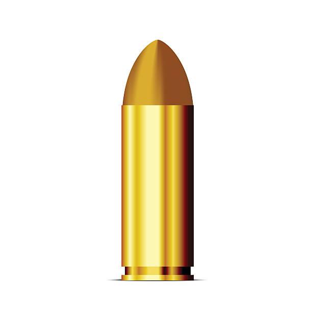 Bullet clipart vector library download Bullet Clipart | Free download best Bullet Clipart on ClipArtMag.com vector library download