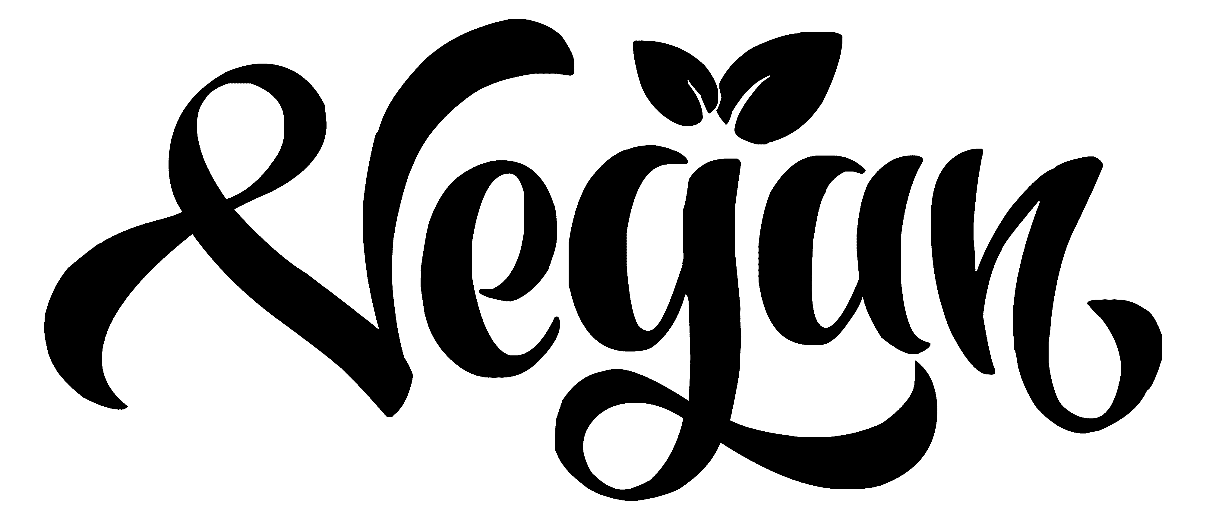 Bullet clipart royalty free symbols and logos image freeuse library Ⓥ - Vegan Symbols / Emojis / Copyright-Free Clipart | Copy/Paste ... image freeuse library