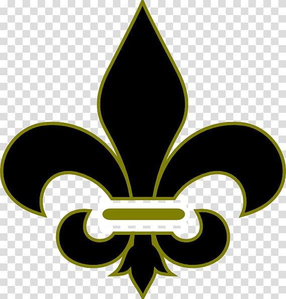 Bullet clipart royalty free symbols and logos vector royalty free download Fleur-de-lis Free content Copyright Scouting , Saints Fleur De Lis ... vector royalty free download