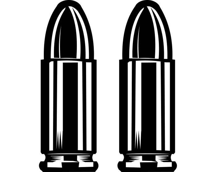 Clipart bullets clip art download 91+ Bullets Clipart | ClipartLook clip art download