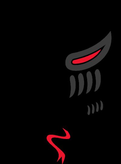 Bullet club logo clipart clip art transparent Logo PNG - DLPNG.com clip art transparent