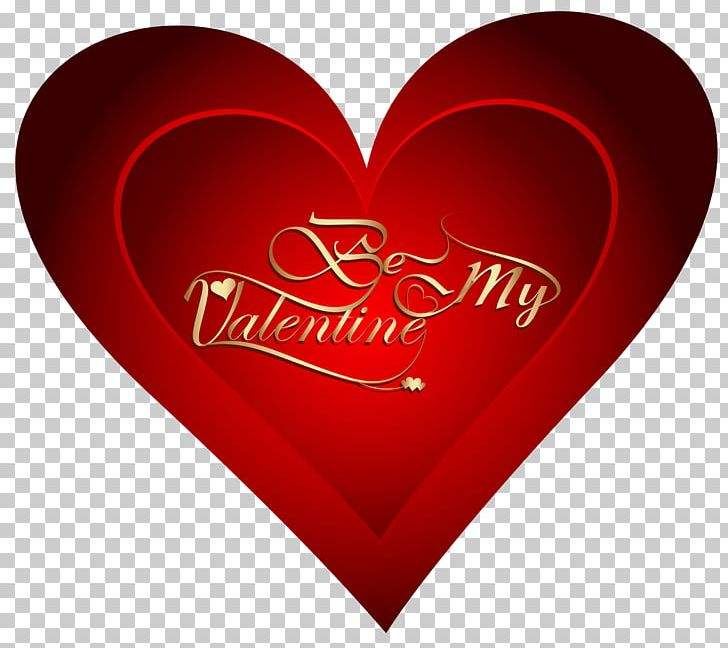 Bullet for my valentine clipart royalty free library Earring Heart Bullet For My Valentine Valentine\'s Day PNG, Clipart ... royalty free library
