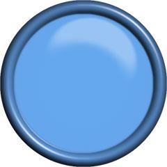 Bullet list clipart transparent stock Free Bullet Gifs - Bullet Clipart transparent stock