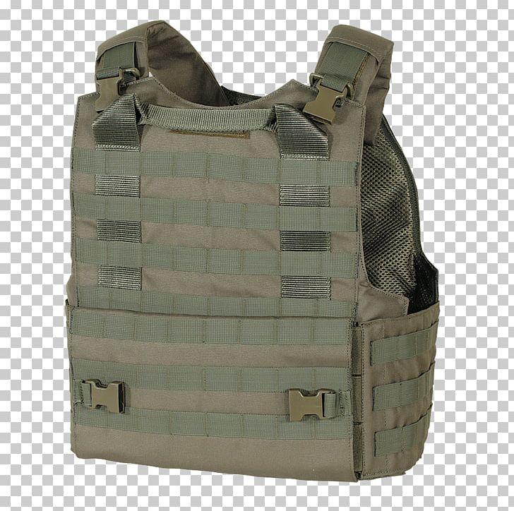 Bullet proof vest clipart