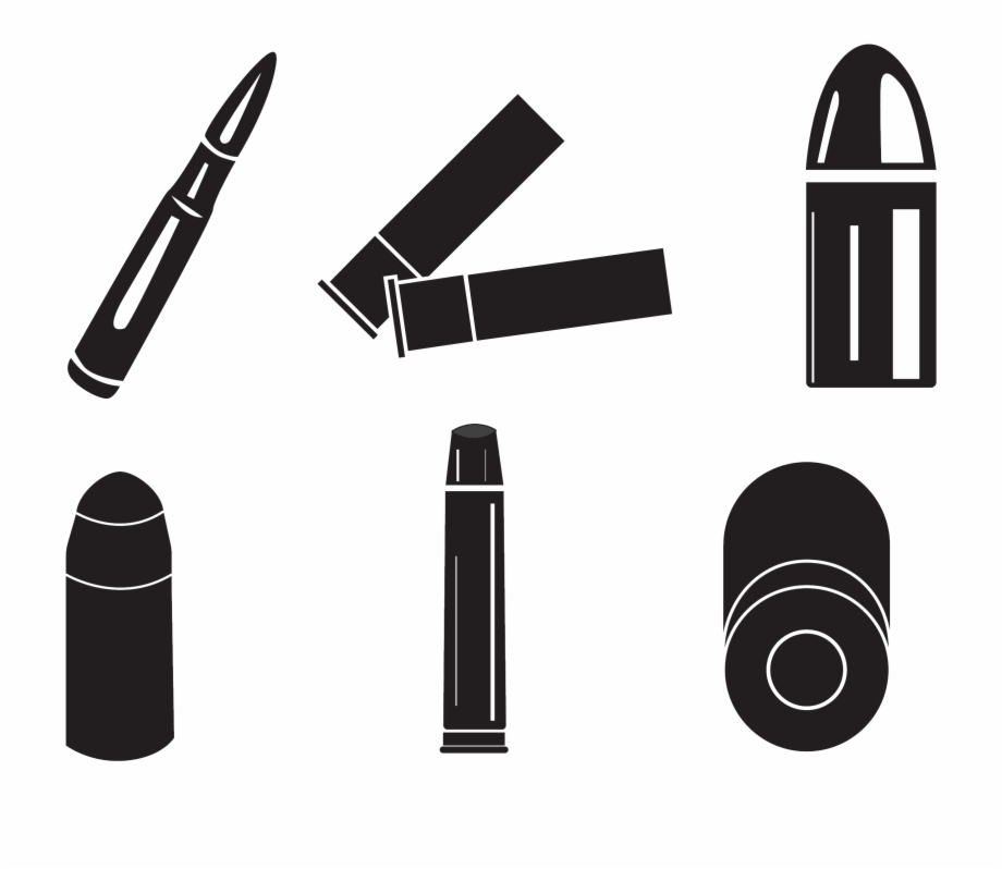 Bullet shell clipart image free library Hole Clipart Bullet Casing - Shotgun Shell Vector, Transparent Png ... image free library