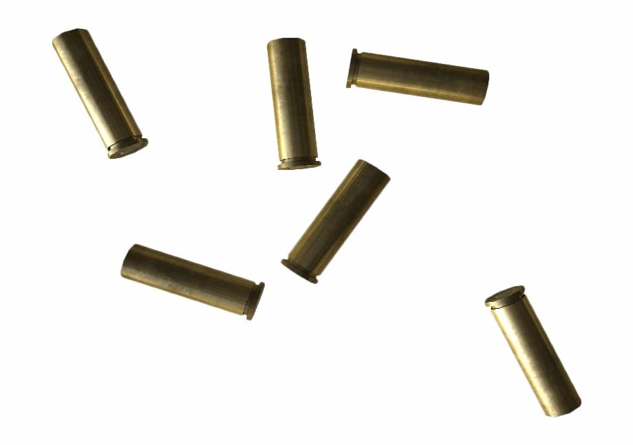 Bullet shells clipart png free Bullet Shells Png Free PNG Images & Clipart Download #149598 ... png free