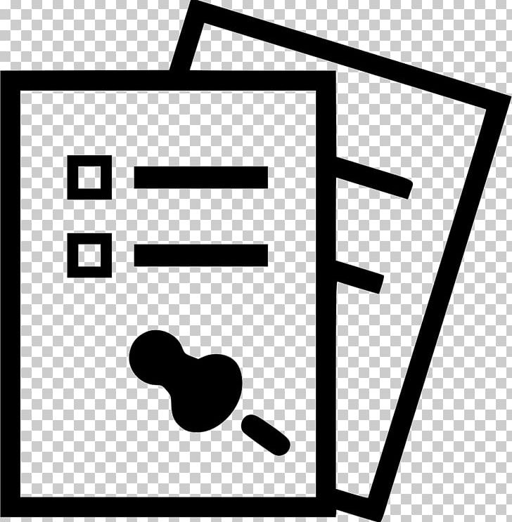 Bulletin clipart black and white image free Computer Icons Bulletin Board Information PNG, Clipart, Angle, Area ... image free