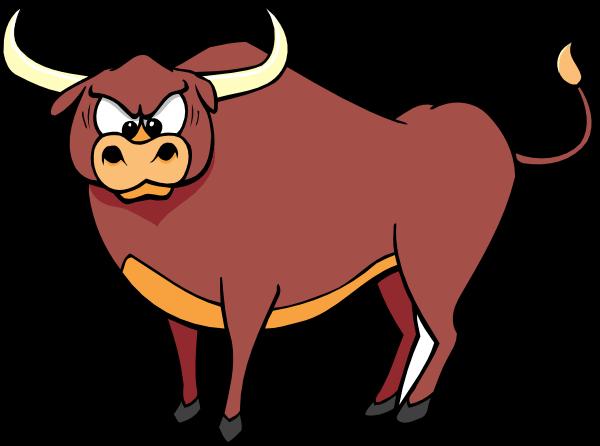 Bullfighting clipart banner royalty free download Bullfighting Cliparts - Cliparts Zone banner royalty free download