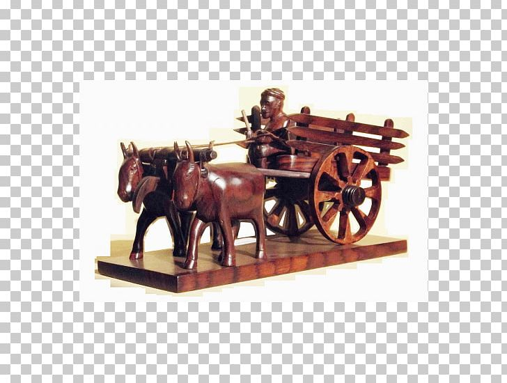 Bullock cart clipart picture royalty free stock Ox Bullock Cart Handicraft Cattle PNG, Clipart, Bullock Cart, Cart ... picture royalty free stock