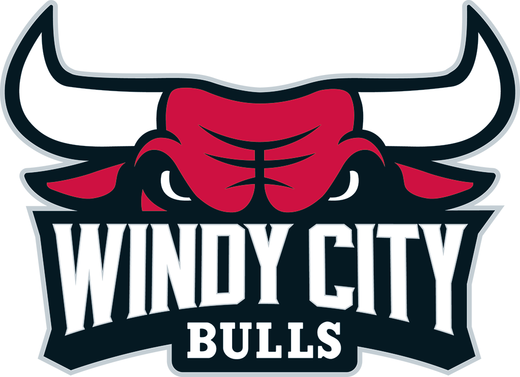 Bulls basketball clipart clip NBA Teams clip