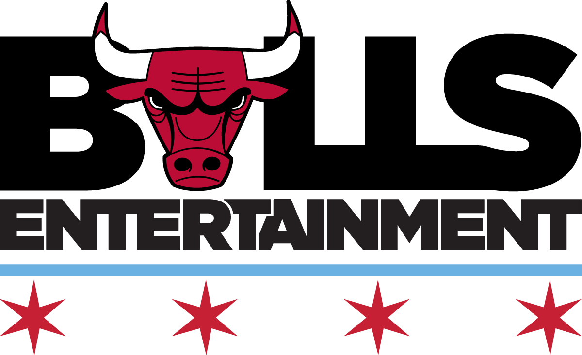 Bulls basketball clipart vector free download Bring Bulls Entertainment to your event | Chicago Bulls vector free download