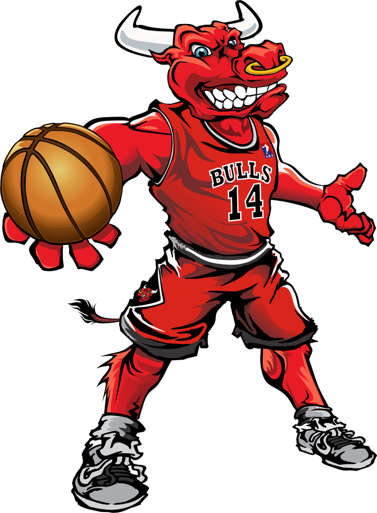 Micheal jordan basketball clipart svg freeuse library Amateur Basketball Association svg freeuse library