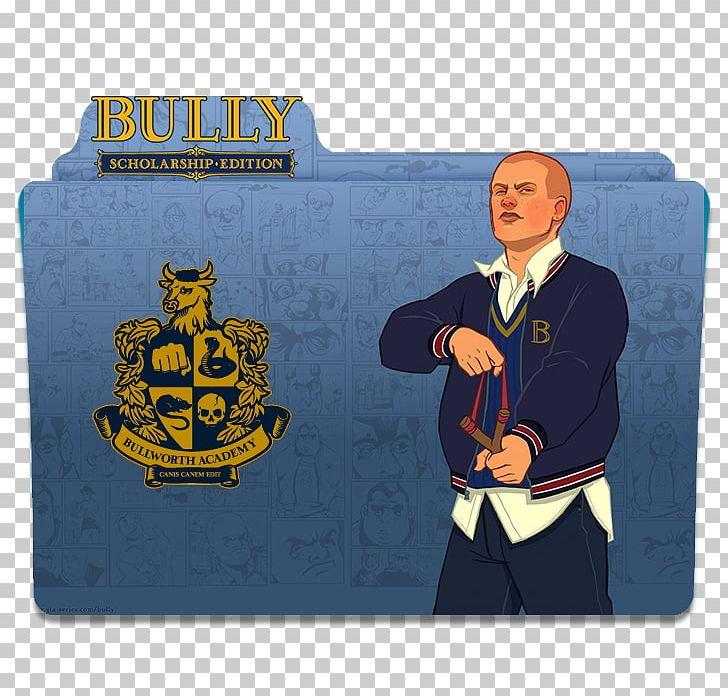 Bully scholarship edition clipart banner Bully: Scholarship Edition PlayStation 2 Grand Theft Auto: San ... banner