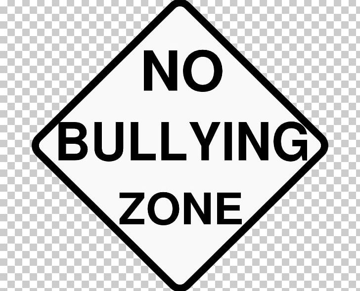 Bullying clipart black and white clipart transparent Stop Bullying: Speak Up Drawing PNG, Clipart, Angle, Area, Black And ... clipart transparent