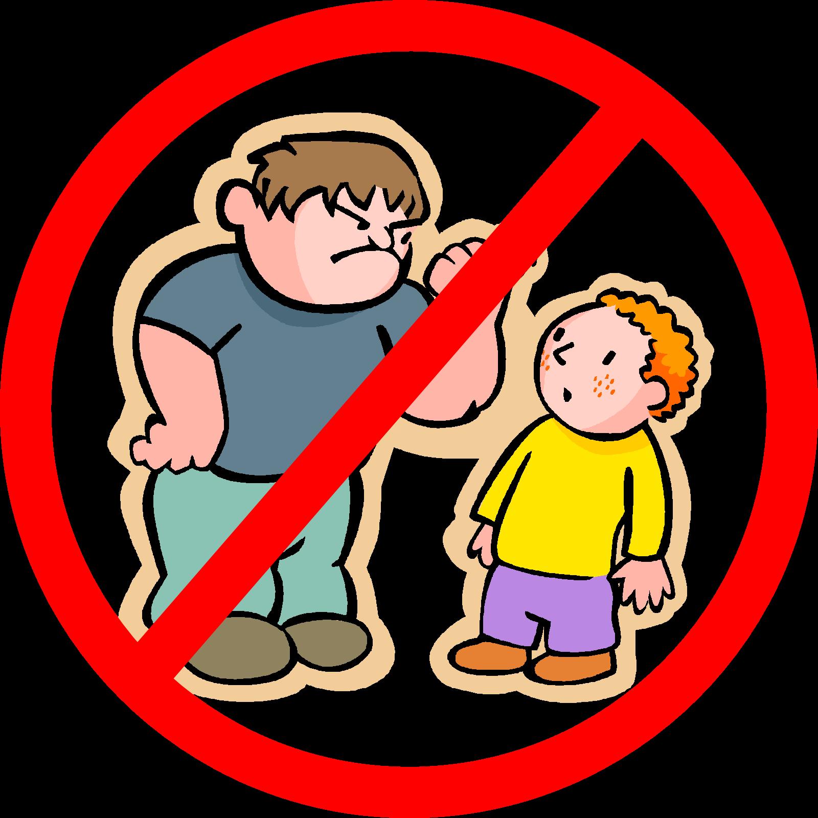 Bullyong clipart play vector transparent library Kindergarten & Preschool for Parents & Teachers: STOP Bullying: It ... vector transparent library