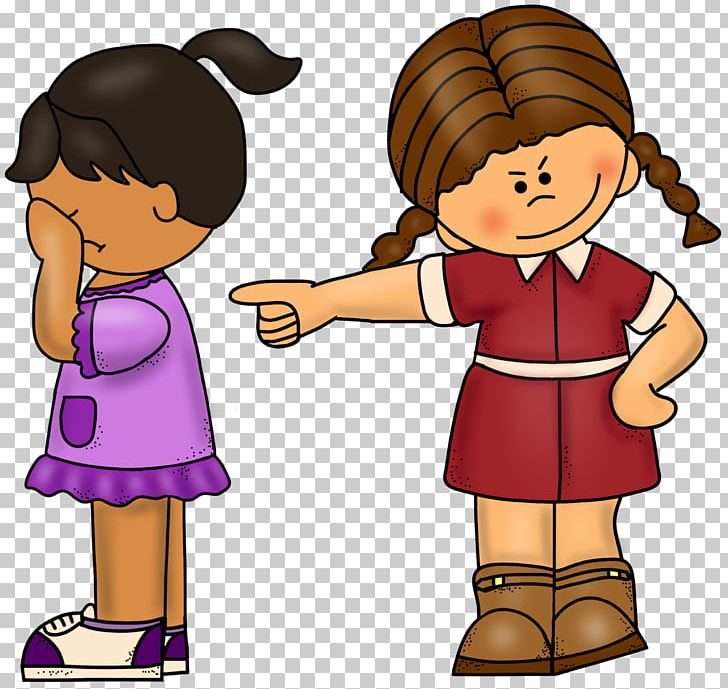 Bullyong clipart play graphic royalty free School Bullying Cyberbullying PNG, Clipart, Blog, Boy, Bully Boy ... graphic royalty free