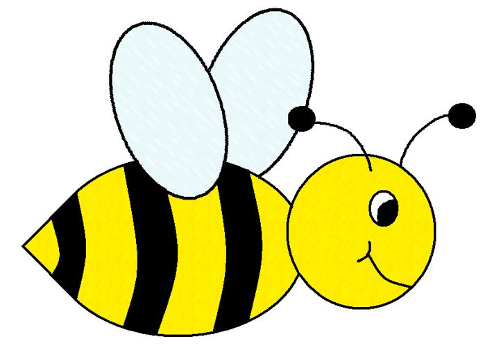 Bumble bee clipart vector jpg transparent library Free Bumblebee Cliparts, Download Free Clip Art, Free Clip Art on ... jpg transparent library