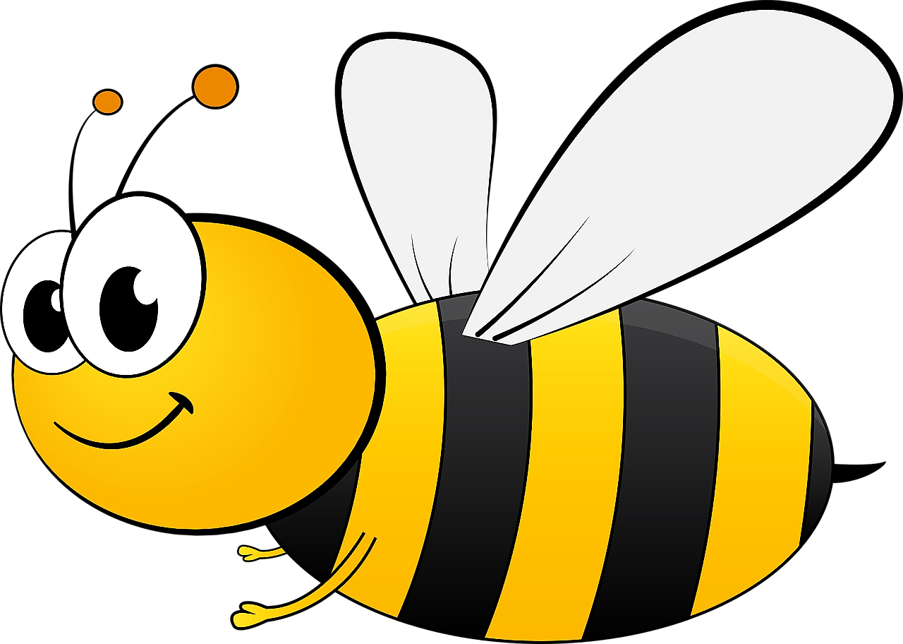 Bumblebee clipart image royalty free stock Picture Of Bumble Bee | Free download best Picture Of Bumble Bee on ... image royalty free stock