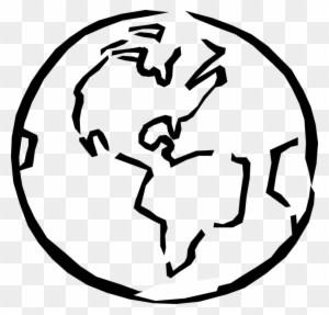Bumi clipart clip art transparent stock Bumi clipart 4 » Clipart Portal clip art transparent stock