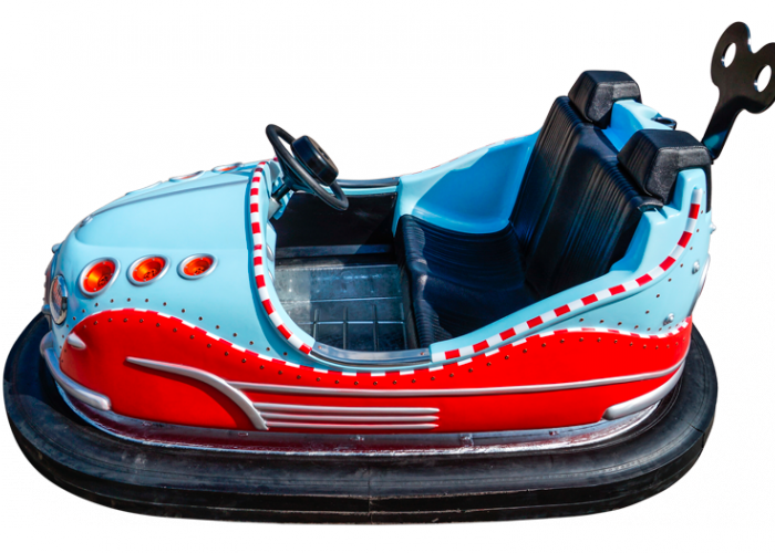 Bumper car clipart jpg black and white download Bumper Cars PNG Transparent Bumper Cars.PNG Images. | PlusPNG jpg black and white download