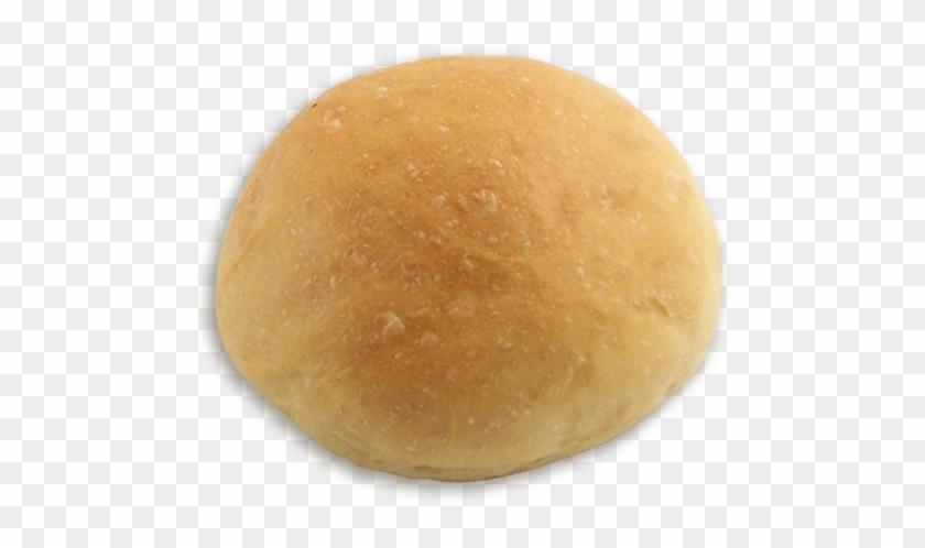 Bun clipart royalty free Clipart Free Stock Buns Breadsmith - Hot Cross Bun, HD Png Download ... royalty free