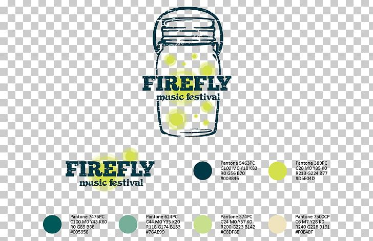 Bunbury clipart royalty free library Firefly Music Festival Bunbury Music Festival Dover Logo PNG ... royalty free library