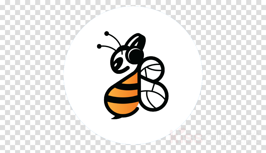 Bunbury clipart picture royalty free stock Music Festival clipart - Music, Festival, Bee, transparent clip art picture royalty free stock