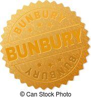 Bunbury clipart vector royalty free library Bunbury Clip Art and Stock Illustrations. 16 Bunbury EPS ... vector royalty free library