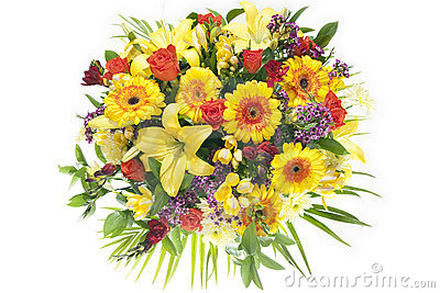 Bunch flowers images free svg library Bunch flowers images free - ClipartFest svg library