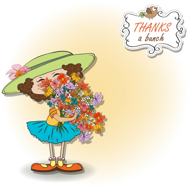 Bunch flowers images free clipart free stock Big bunch of flowers Photo | Free Download clipart free stock