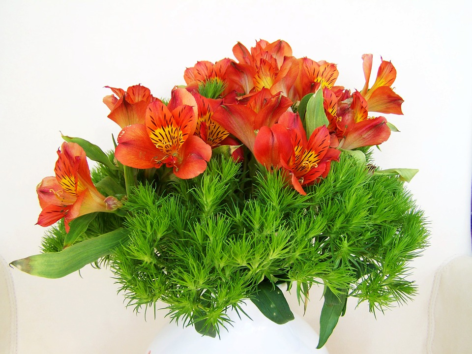 Bunch flowers images free picture transparent download Free photo: Bunch Of Flowers, Freesia - Free Image on Pixabay ... picture transparent download