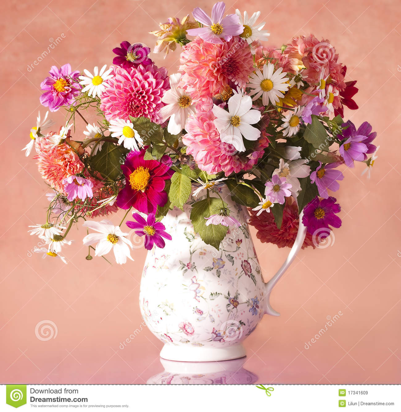 Bunch flowers images free clip transparent stock Cartoon Bunch Flowers Stock Photos, Images, & Pictures - 754 Images clip transparent stock