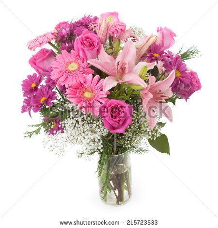 Bunch flowers images free image library download Flower Arrangement Isolated Stock Images, Royalty-Free Images ... image library download