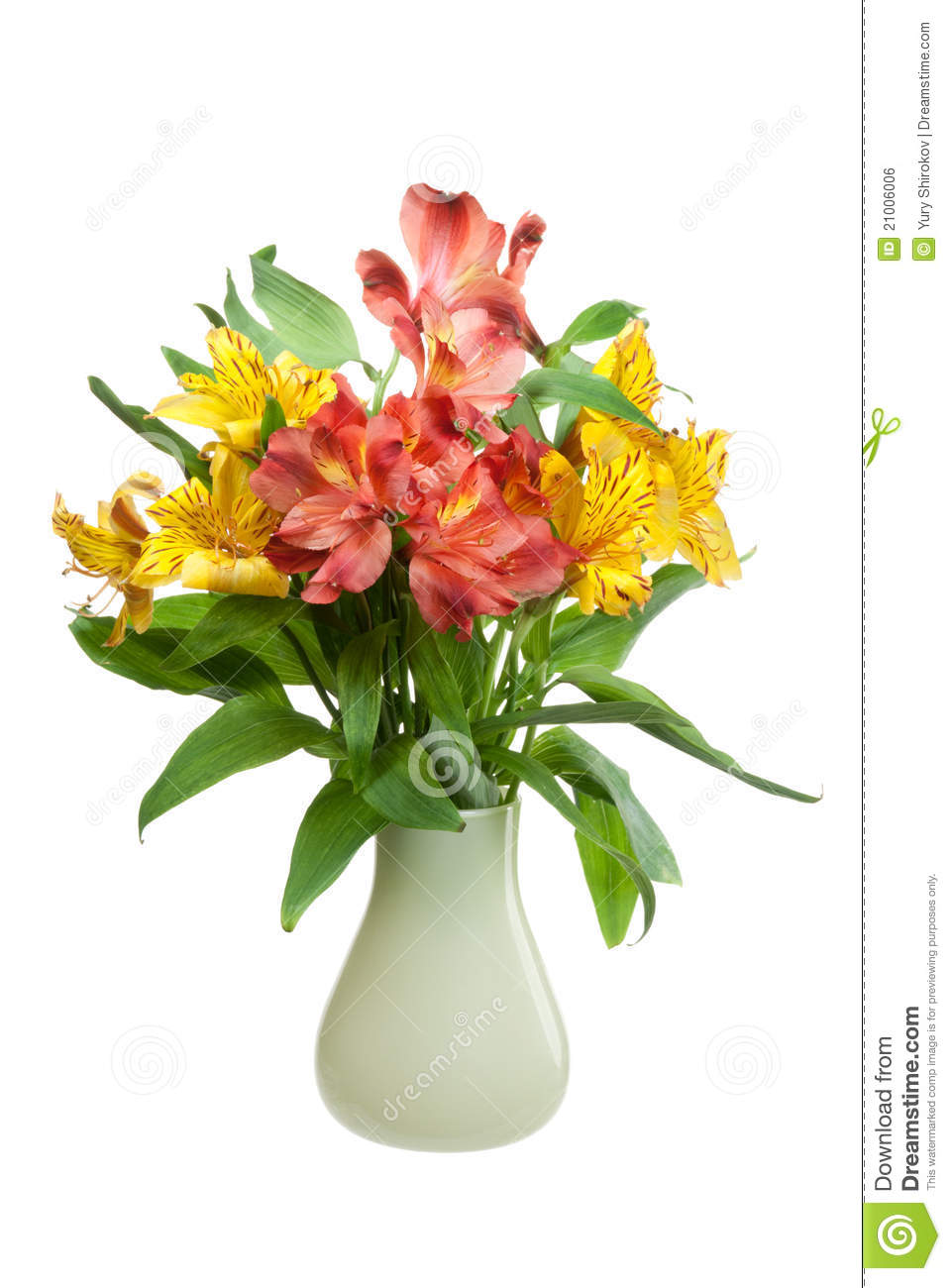 Bunch flowers images free clipart freeuse stock Bunch Of Flowers Royalty Free Stock Image - Image: 21006006 clipart freeuse stock