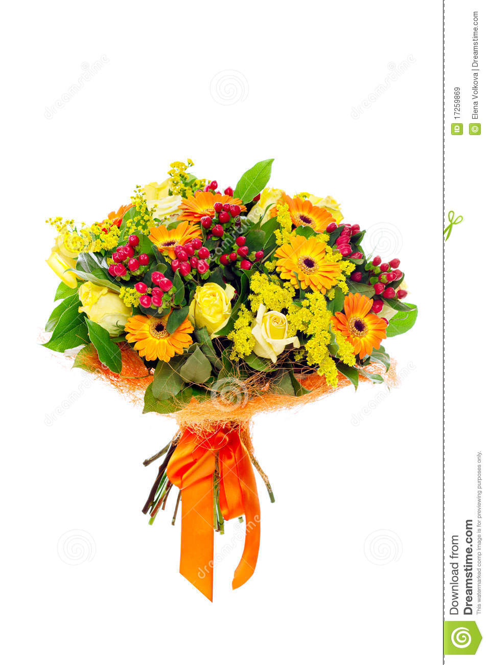 Bunch flowers images free clip royalty free stock A Bunch Of Flowers Royalty Free Stock Images - Image: 17259869 clip royalty free stock