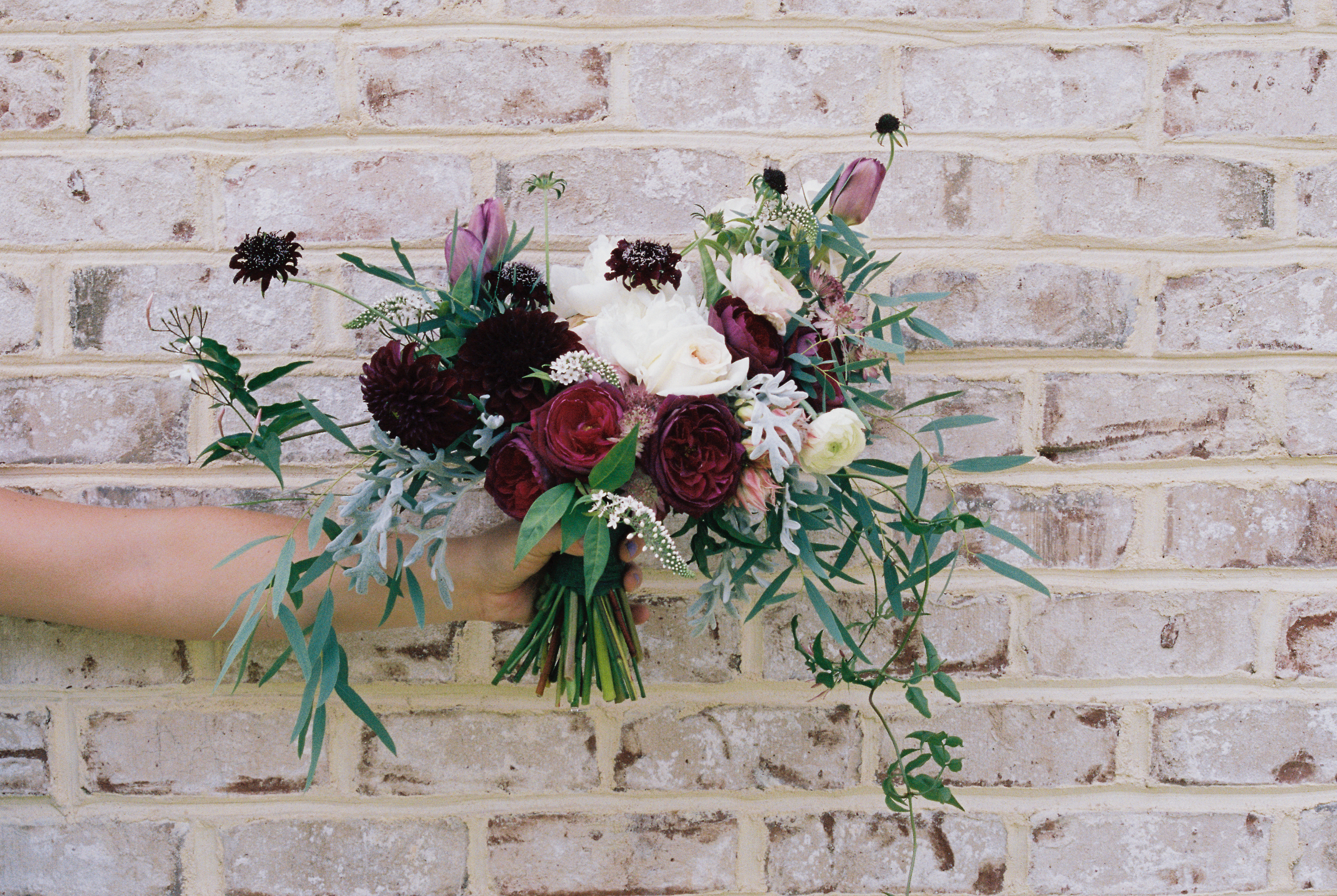 Bunch of flowers images download picture free library Free stock photo of bouquet, bunch of flowers, flowers picture free library