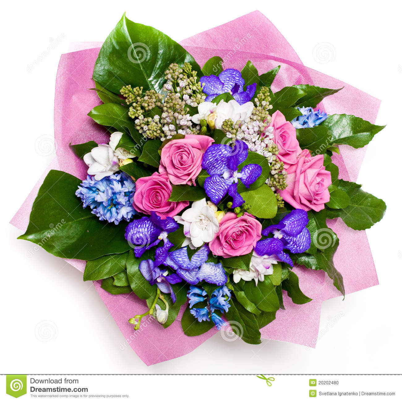 Bunch of flowers images download graphic library library Bunch of flowers images download - ClipartFest graphic library library